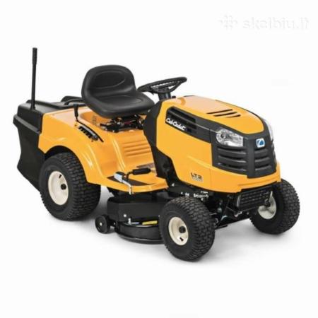 vejos-traktorius-cub-cadet-lt2-nr92-tik-2290[1]