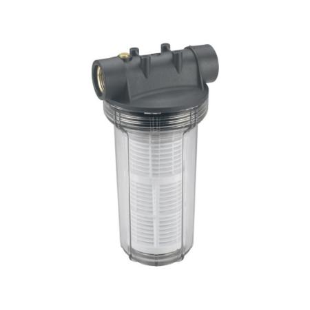 Víztechnikai tartozék