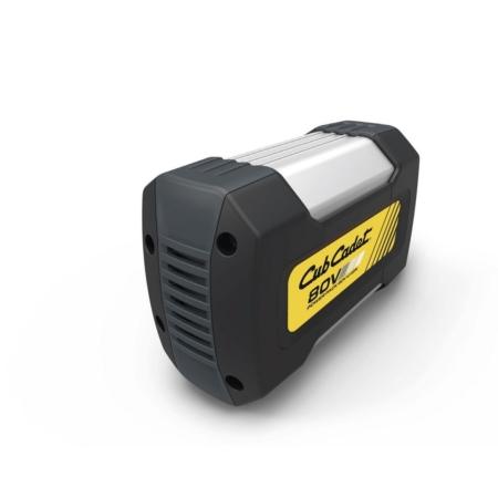 batteri-cub-cadet-80-v-25-ah-__489f21da-4bb7-4612-a7f7-4a53efd0d59f