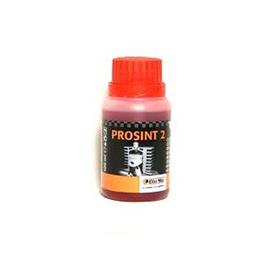 100ml-prosint-oleo-mac