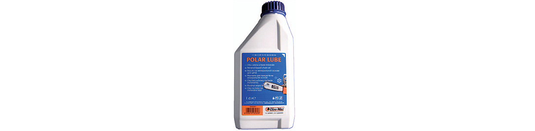Polar Lube kenőanyag