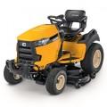 cub-cadet-xt3-qs127-garden-tractor..