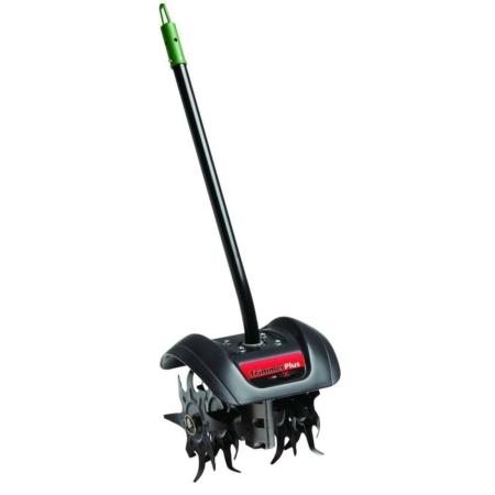 trimmerplus-trimmer-attachments-gc720-64_1000