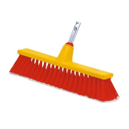Tisztító eszközök