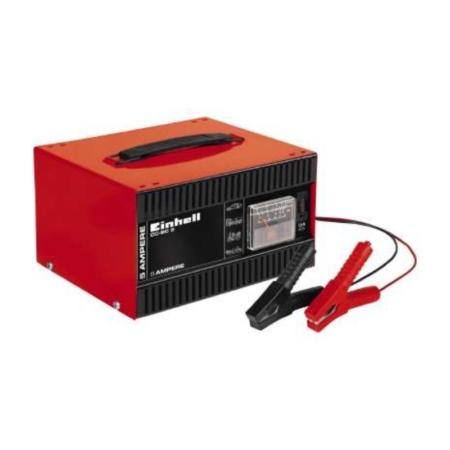 Einhell akkumulátorok/töltők és szettek, akkumulátor töltők
